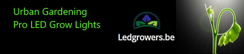 header-ledgrowers-be-2