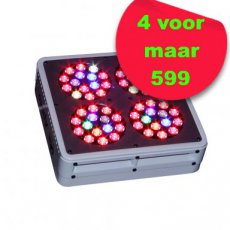 Flame Apo 4 Grow Light EPI