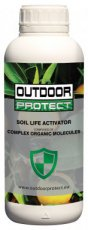 Outdoor Protect 500 ml Outdoor Protect 500 ml