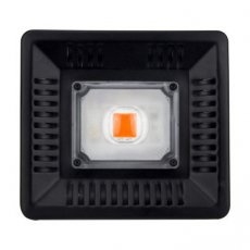 Proflux CF Grow H1 WaterProof LED Kweeklamp