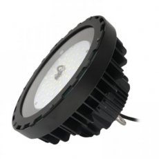 Spectrum King 140W Closet Case LED Kweeklamp Spectrum King 140W Closet Case LED Kweeklamp
