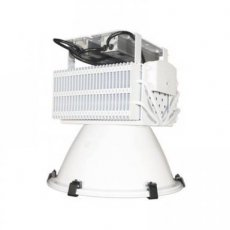 Spectrum King 402+ 90˚ LED Kweeklamp Spectrum King 402+ 90˚ LED Kweeklamp